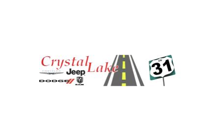 Crystal Lake Chrysler Jeep Dodge Ram