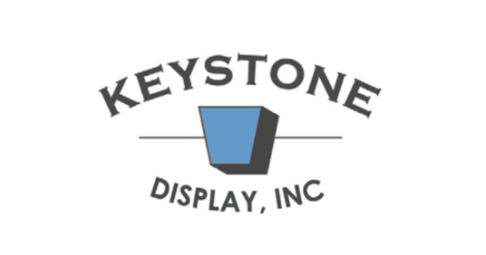 Keystone Display, Inc.